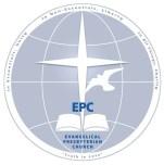 2015-EPC-seal