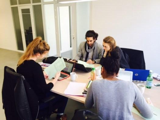 offre étudiants galanga coworking