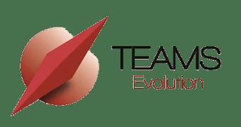 Teams Evolution