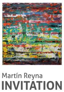 expo martin reyna rouen galanga