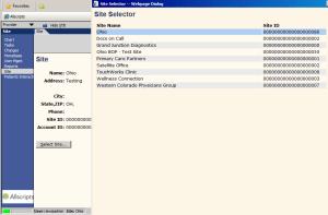 Site_Selector_001