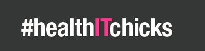 #HealthITChicks
