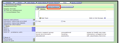 MEDITECH 101: MPM 6.0 – Physician Office Support Staff Workflow