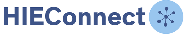 Galen Healthcare Solutions HIEConnect