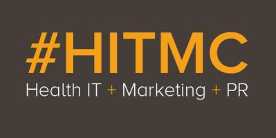 HITMC 2017: Marketing for a Better World of Healthcare