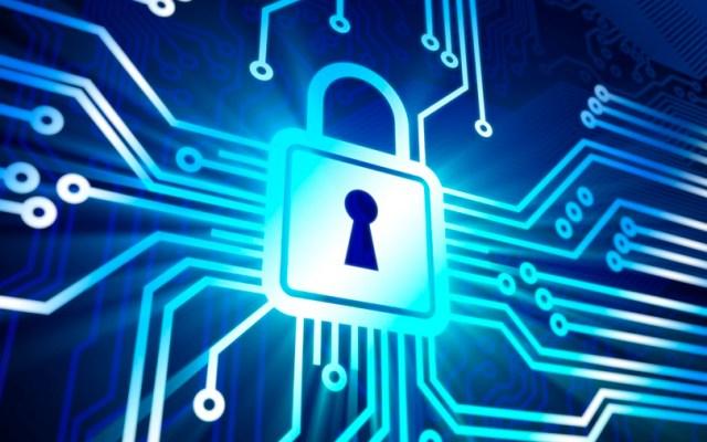 10 Celah Keamanan Aplikasi Berbasis Web