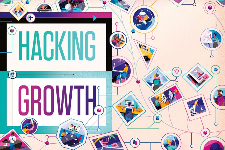 5 Cara Growth Hacking Mengubah Marketing di Era Digital