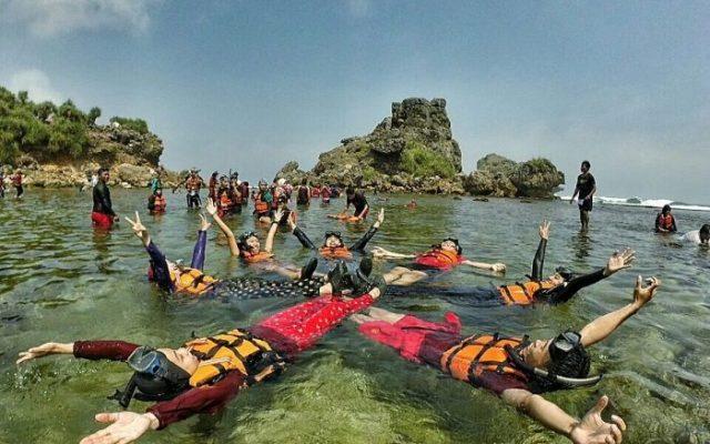 5 Langkah Jitu Promosikan Potensi Pariwisata Daerah