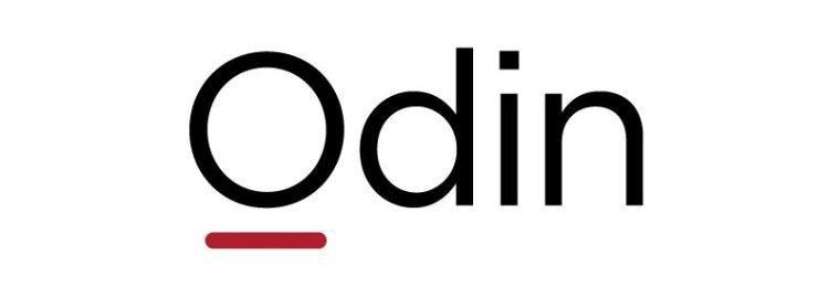 odin-logo- virtual cloud platform populer
