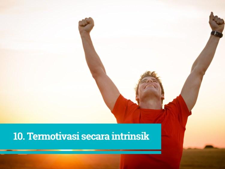 10_motivasi