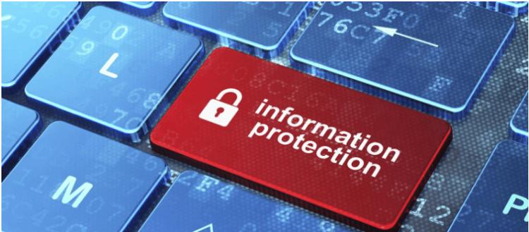 keamanan sistem informasi akademik gamatechno