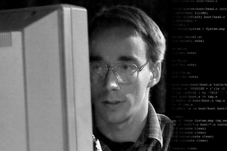 11 Tanda Kamu Cocok Memilih Karir Sebagai Programmer!