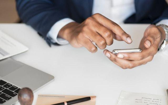 Urgensi dan Manfaat Penggunaan Tanda Tangan Digital di Lembaga Pemerintahan