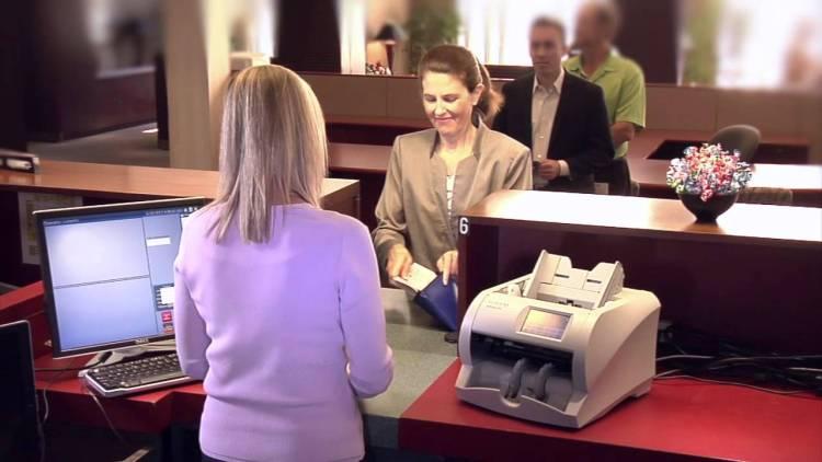 pekerjaan yang akan punah, teller bank