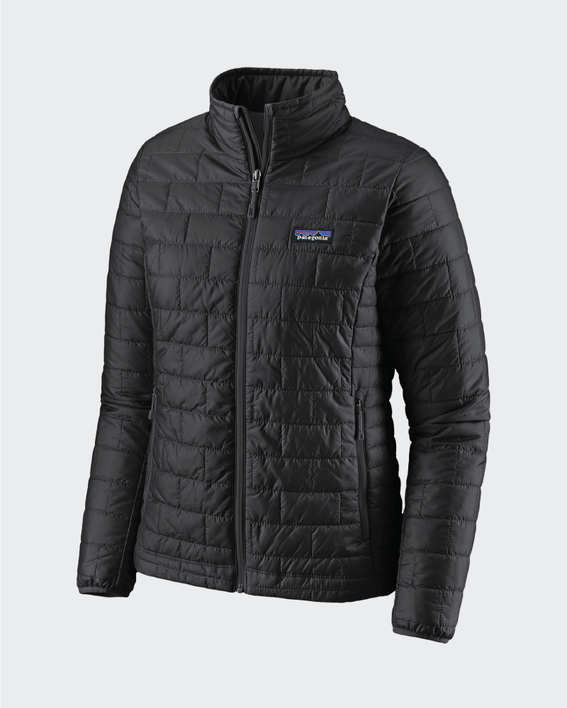 apparel for winter athletes