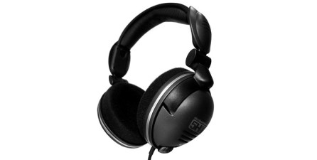 Casque Steelseries 5H USB