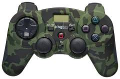 Gamepad Big Ben Quickfire