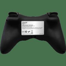 Gamepad Arctic USB sans fil
