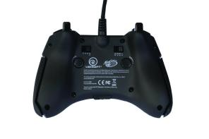 Gamepad Xbox Mad Catz Pro Wireless Ghost Recon : Future Soldier