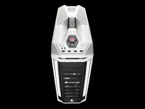 Boîtier PC Gamer CM Storm Stryker