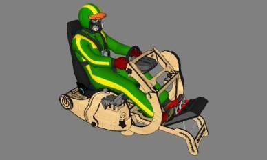 omgigho-go-go-simulateur