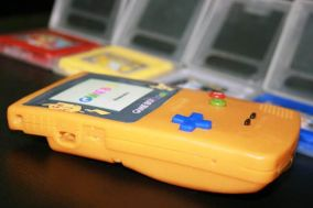 savon-gamer-jeu-video-game-boy