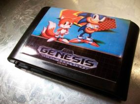 savon-gamer-jeu-video-megadrive