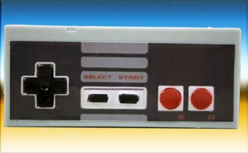 savon-gamer-jeu-video-nes-gamepad