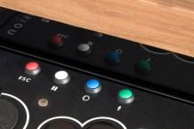 table-arcade-arcane-08