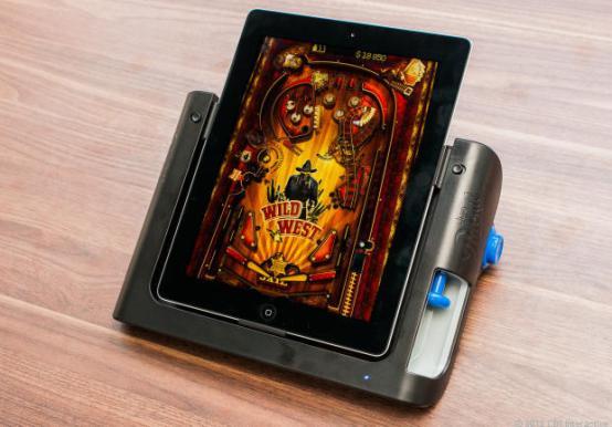 accessoire-ipad-duo-pinball-3