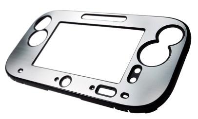 Nintendo-Wii-U-snakebyte-face-shield-2