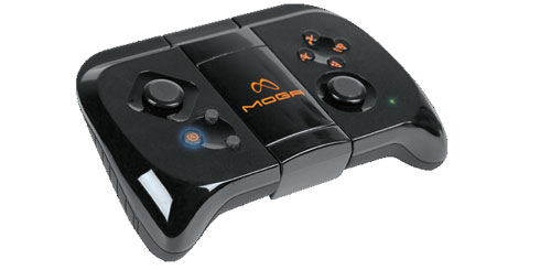 gamepad-moga-mobile-android-03