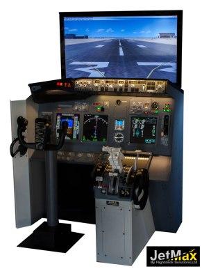 simulateur-vol-flightdeck-solutions-jetmax-example2