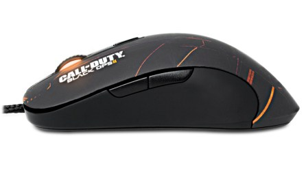 steelseries-call-of-duty-black-ops-ii-souris-gamer-4