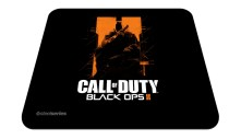 steelseries-tapis-de-souris-call-of-duty-black-ops-ii-orange-soldier-edition