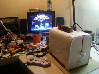 mod-snes-toaster-super-nintoaster-02