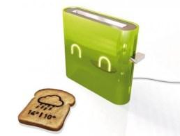 toast-grill-geek-02