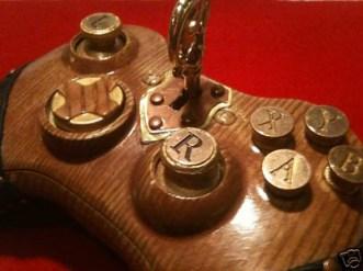 gamepad-xbox-360-steampunk-morbidstix-1