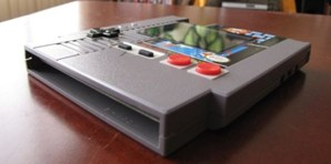 mod-nesp-console-nes-portable-cartouche-5
