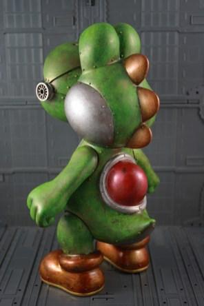 art-toy-yoshi-KodyKoala-4
