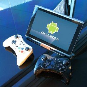 pro-controller-u-wii-u-pc-retro-gaming-android-4