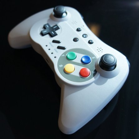 pro-controller-u-wii-u-pc-retro-gaming-android-5