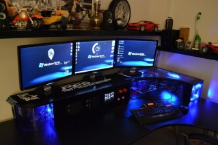 project-kapros-ikea-galant-pc-desk-mod-2