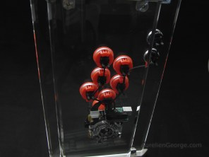 stick-arcade-glass-aurelien-george-05