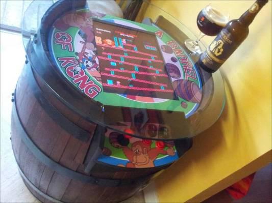 table-arcade-donkey-kong-01