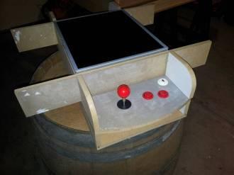 table-arcade-donkey-kong-05