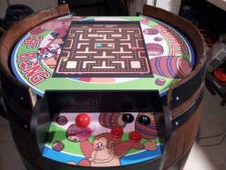 table-arcade-donkey-kong-12