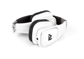 Casque Attitude One Almaz