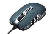 Test Perixx MX-3200 - Souris Droitier | PC