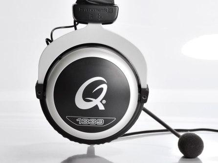 Qpad QH-1339